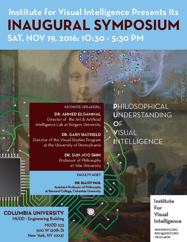 inaugural-poster